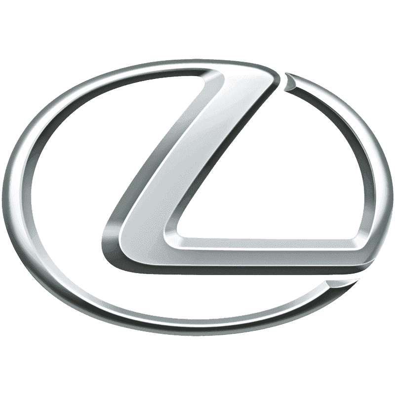 Buy cars lexus