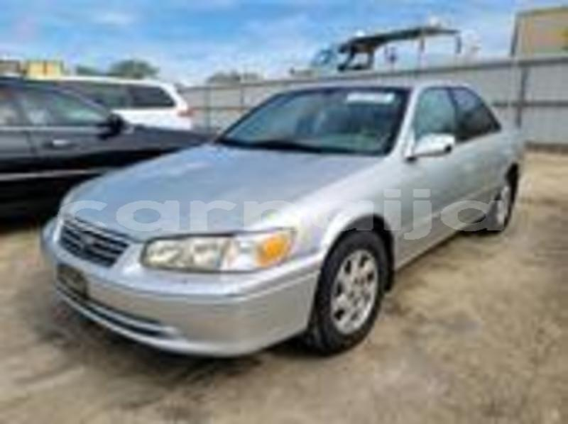 Big with watermark toyota camry anambra anambra 9655