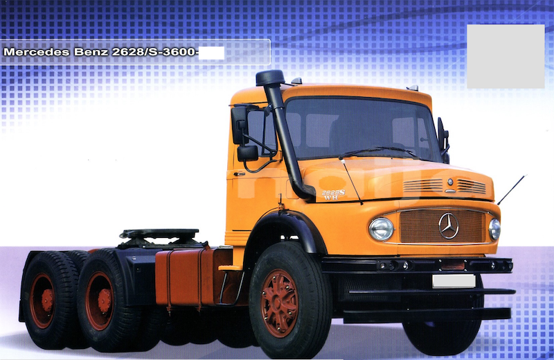 Big with watermark mercedes benz 2628 lagos state abuja 9723