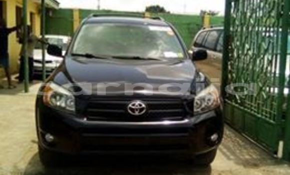 Coloriage Franck Cars.Buy And Sell Cars Motorbikes And Trucks In Nigeria Carnaija