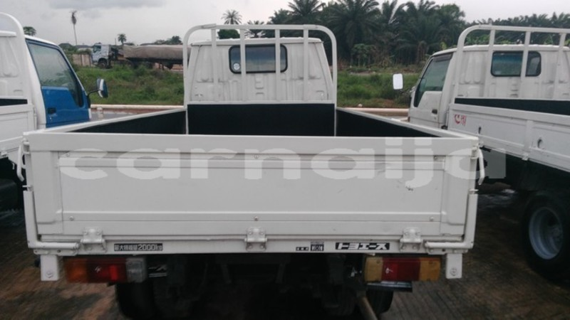 Big with watermark toyota dyna lagos state lagos 9969