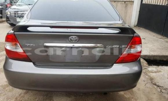 Buy Used Toyota Camry Other Car in Surulere in Lagos State