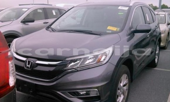 Buy Used Honda CR–V Other Car in Badagry in Lagos State