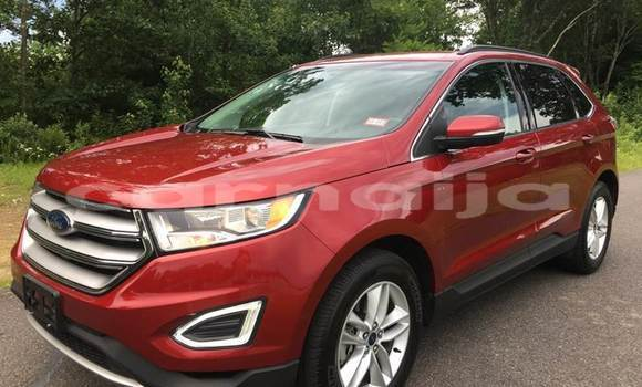 Medium with watermark 2015 ford edge.2