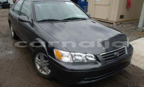 Buy Used Toyota Camry Other Car in Badagry in Lagos State