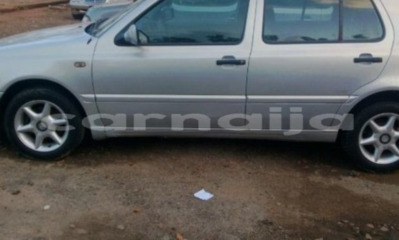 Buy Used Volkswagen Golf Other Car in Katsina in Katsina