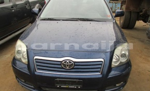 Buy and sell cars, motorbikes and trucks in Nigeria - CarNaija