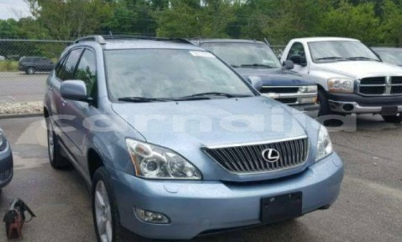 Buy New Lexus RX 330 Other Car in Katsina in Katsina