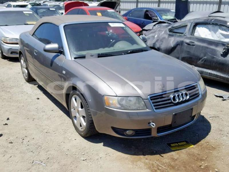 Big with watermark 2004 audi a4 1.8 cabriolet..1