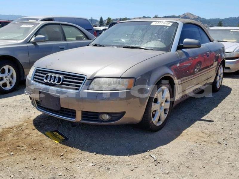 Big with watermark 2004 audi a4 1.8 cabriolet..2