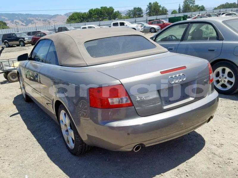 Big with watermark 2004 audi a4 1.8 cabriolet..3
