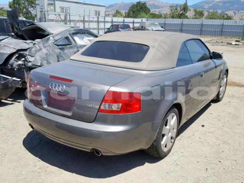 Big with watermark 2004 audi a4 1.8 cabriolet..4