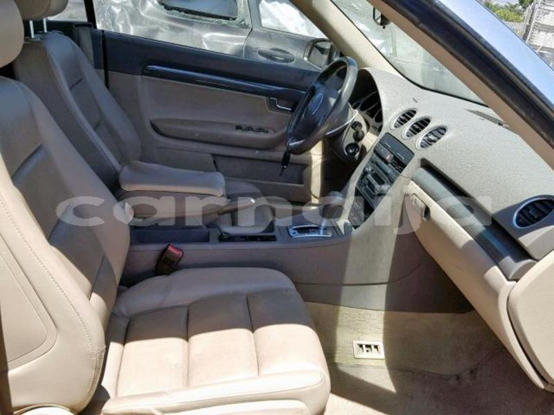 Big with watermark 2004 audi a4 1.8 cabriolet..5