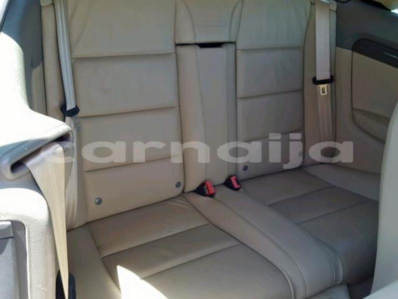 Big with watermark 2004 audi a4 1.8 cabriolet..6