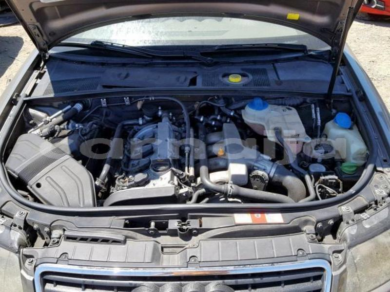 Big with watermark 2004 audi a4 1.8 cabriolet..7