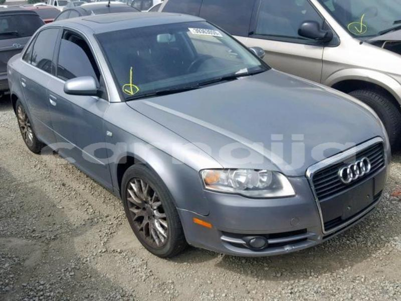 Big with watermark 2008 audi a4 2.0t..1