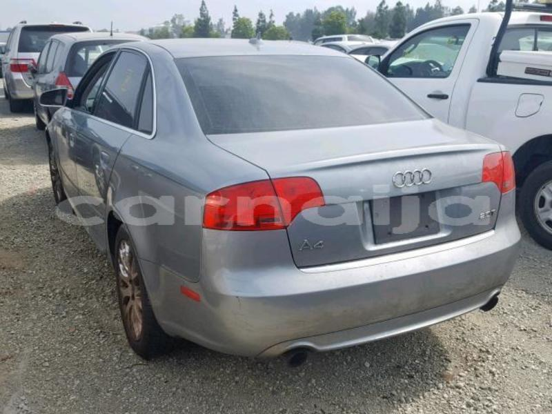 Big with watermark 2008 audi a4 2.0t..3