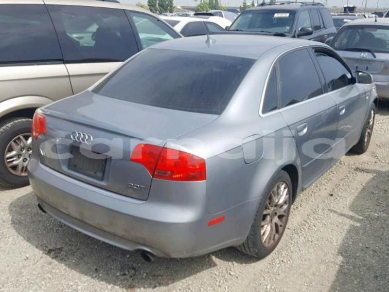 Big with watermark 2008 audi a4 2.0t..4