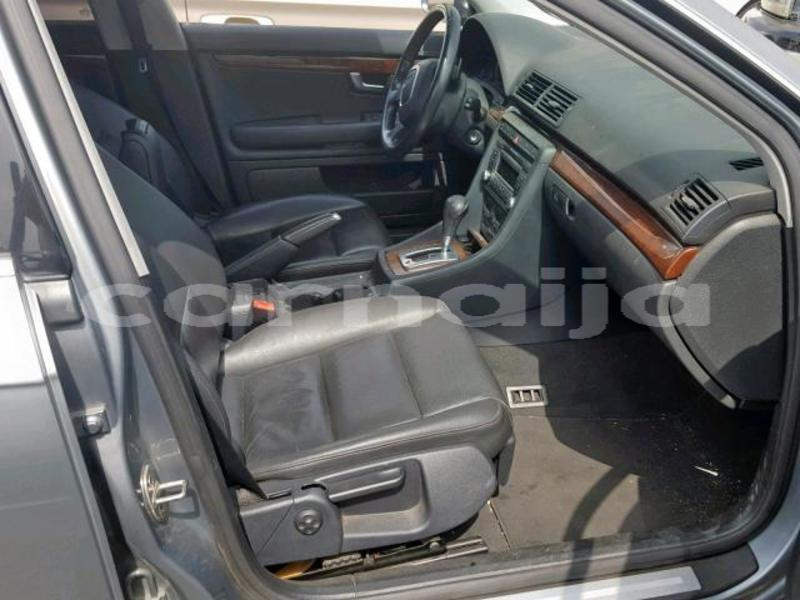 Big with watermark 2008 audi a4 2.0t..5