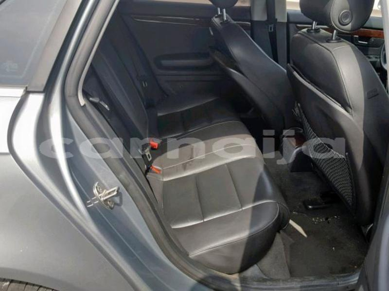 Big with watermark 2008 audi a4 2.0t..6