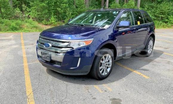 Medium with watermark 2011 ford edge limited..2