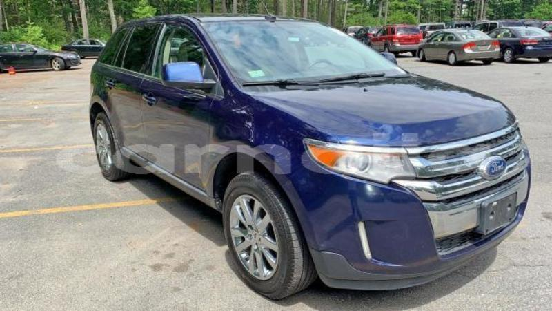 Big with watermark 2011 ford edge limited..1