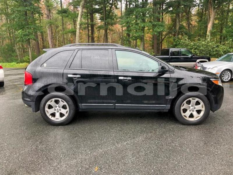 Big with watermark 2011 ford edge sel..6