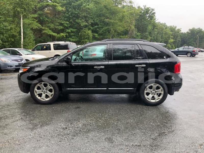 Big with watermark 2011 ford edge sel..5