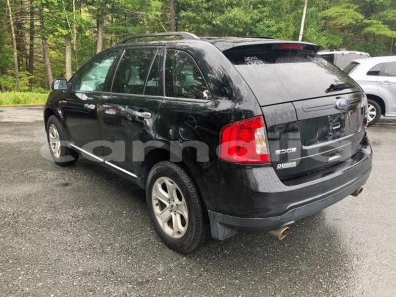 Big with watermark 2011 ford edge sel..4