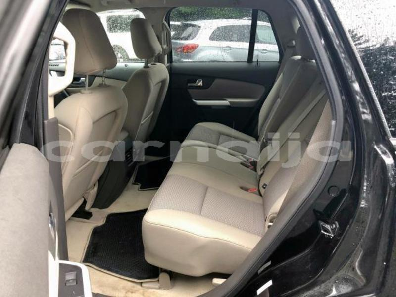 Big with watermark 2011 ford edge sel..8