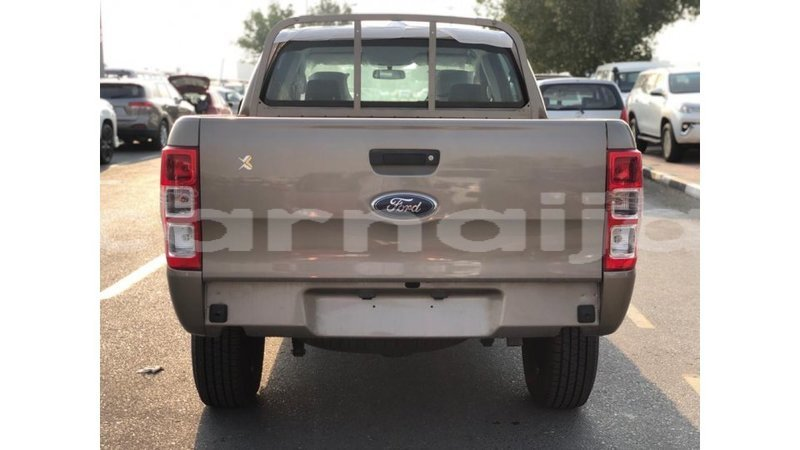 Big with watermark ford ranger abia state import dubai 16780