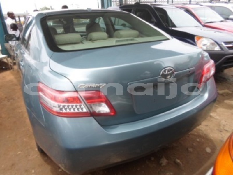 Big with watermark toyota camry lagos state lagos 17440