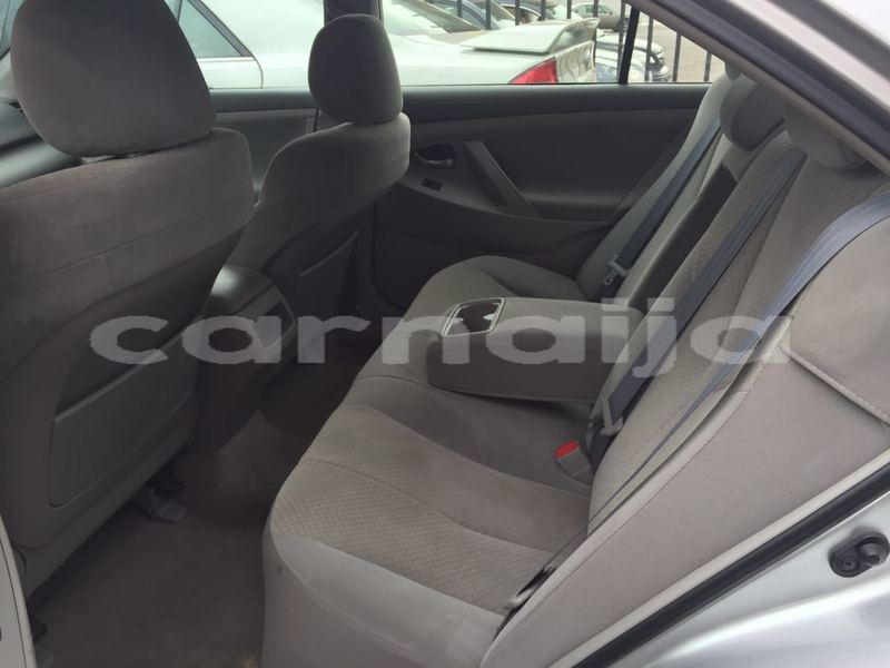 Big with watermark toyota camry lagos state lagos 17441