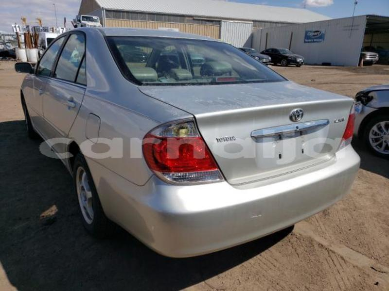 Big with watermark toyota camry lagos state lagos 17625