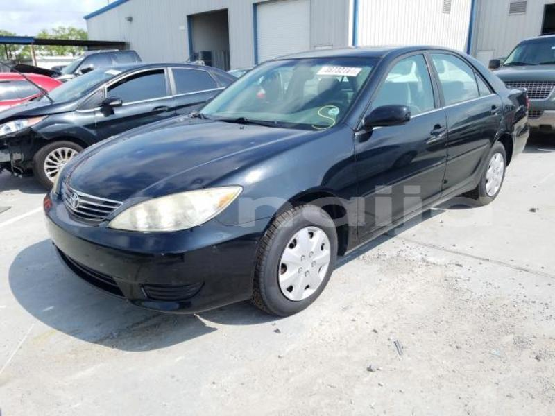 Big with watermark toyota camry lagos state lagos 17626