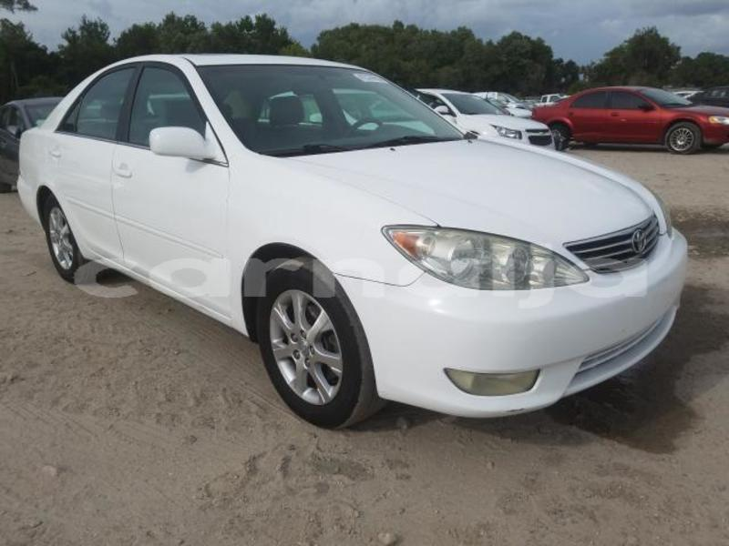 Big with watermark toyota camry lagos state lagos 17628