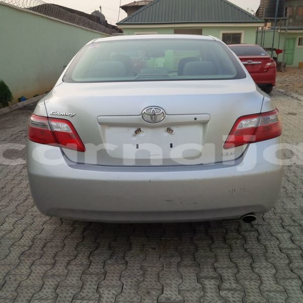 Big with watermark toyota camry lagos state lagos 18006