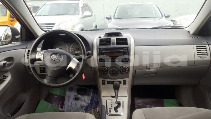 Big with watermark toyota camry lagos state lagos 18797