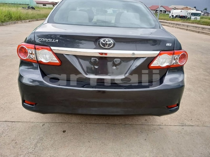 Big with watermark toyota camry lagos state lagos 18799