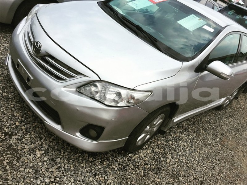 Big with watermark toyota camry lagos state lagos 18800