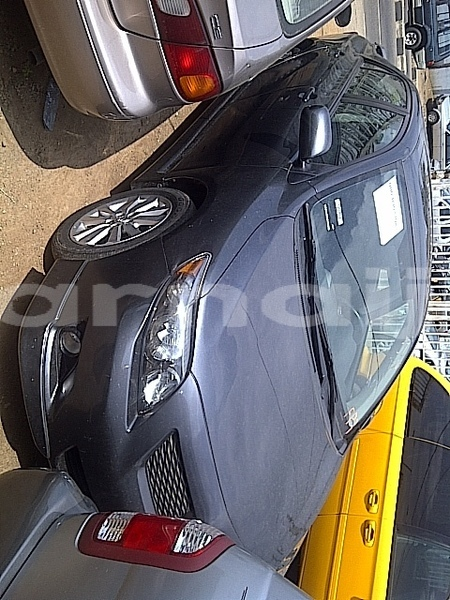Big with watermark toyota camry lagos state lagos 18801