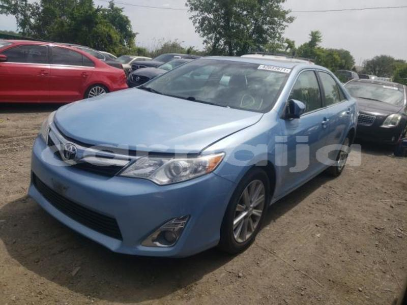 Big with watermark toyota camry lagos state lagos 18827