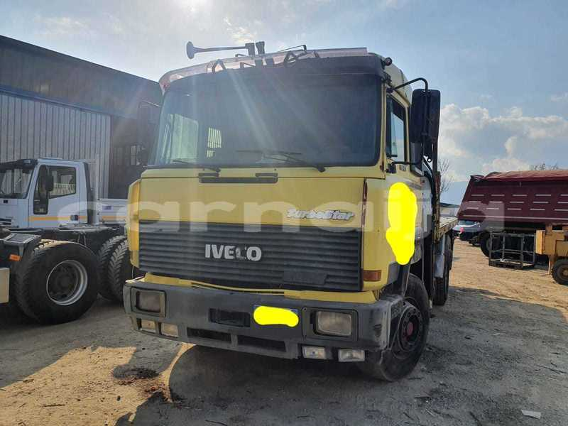 Big with watermark iveco cargo lagos state lagos 19524