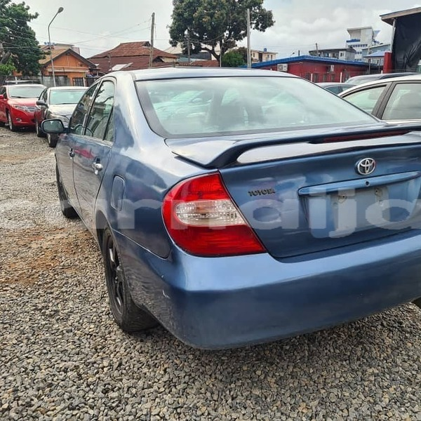 Big with watermark toyota camry lagos state lagos 20553