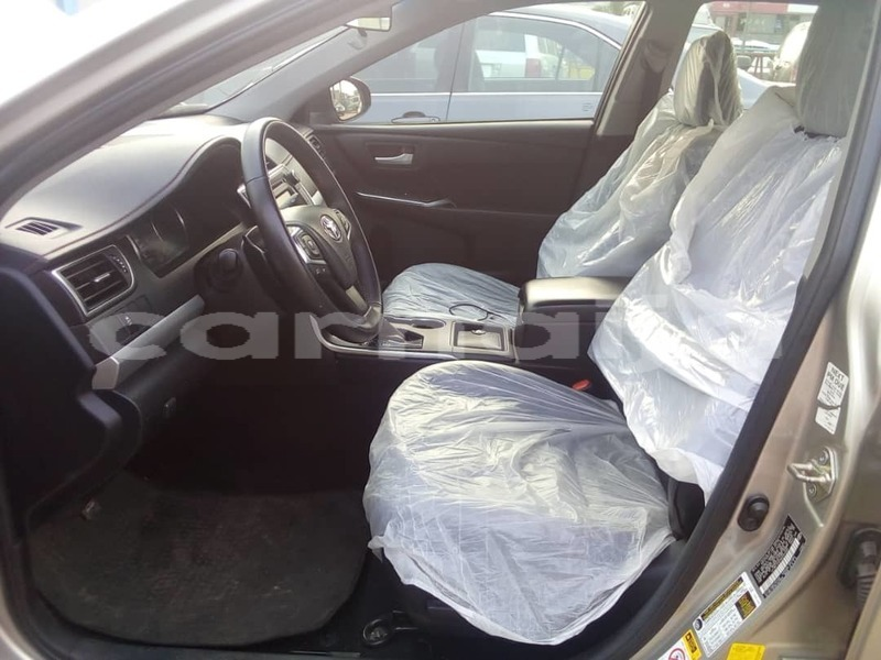 Big with watermark toyota camry lagos state lagos 20564