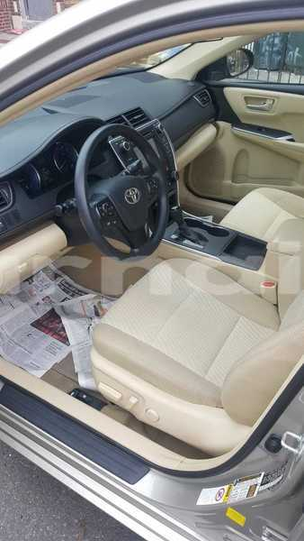 Big with watermark toyota camry lagos state lagos 20566