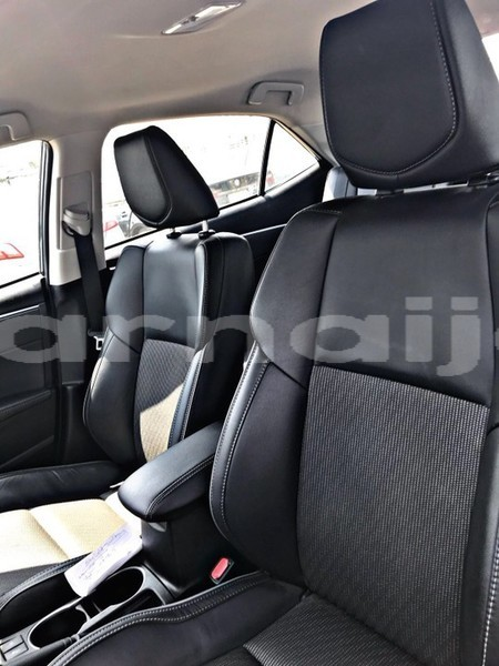 Big with watermark toyota camry lagos state lagos 20571
