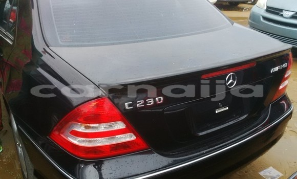 Buy Used Mercedes-Benz 230 Other Car in Daura in Katsina