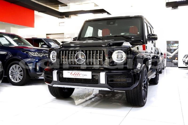 Big with watermark mercedes benz g klasse amg abia state import dubai 3000