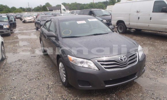 Buy Import Toyota Camry Other Car in Ikot Ekpene in Akwa Ibom State